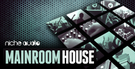 Niche mainroom house 1000x512