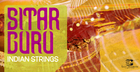 Sitar Guru – Indian Strings