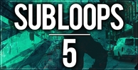 Subloops51000x512