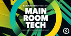 Mainroom Tech