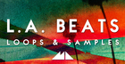 LA Beats - Loops & Samples