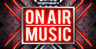 On Air Music