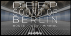 Deep Sound Of Berlin