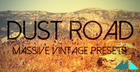 Dust Road