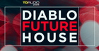TD Audio Presents Diablo Future House