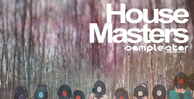 Sst023 house masters 1000x512