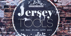 Jersey Tools