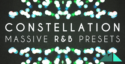 Constellation banner