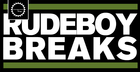 Rudeboy Breaks