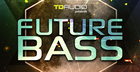 TD Audio: Future Bass