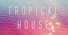 Prime Loops: Tropical House