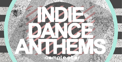 Sst025 indie dance anthems 1000x512