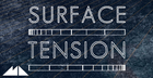 Surface Tension - Massive Drone Presets