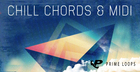 Chilled Chords & MIDI
