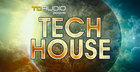 TD Audio presents Tech House