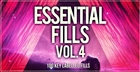Essential Fills Vol.4