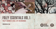 Foley essentials by ak   main cover 1000 x 512