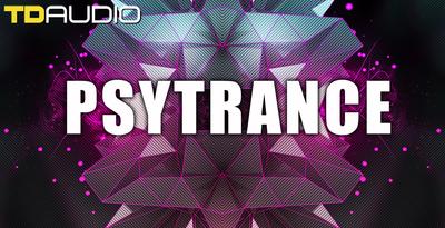psytrance midi files free download