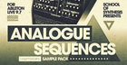 Analogue Sequences - Ableton Live 9.7