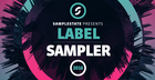 Samplestate Label Sampler 2016