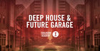 Deep House & Future Garage