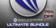 Ultimate bundle 1000x512 final new web
