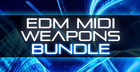 Rs edm midi bundle 1000x512 300