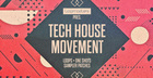 Tech House Movement