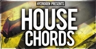 Hy2rogen Pres. House Chords