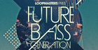 Future Bass Generation