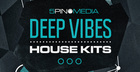 Deep Vibes House Kits