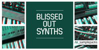 Rv blissed out synths 1000 x 512