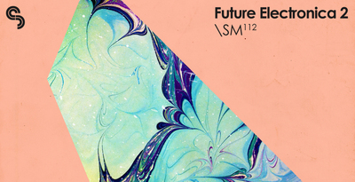 Sm112   future electronica 2   banner 1000x512   out