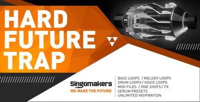 Singomakers hard future trap 1000x512