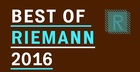 Best Of Riemann 2016
