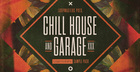 Chill House & Garage