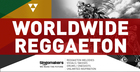 Worldwide Reggaeton