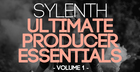 Sylenth Ultimate Producer Essentials Vol 1