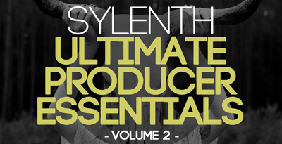 Sst012 ultimate producer essentials vol 2 1000x512