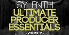 Sylenth Ultimate Producer Essentials Vol 2