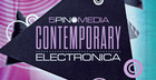Contemporary Electronica
