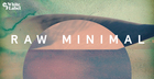 SM White Label: Raw Minimal