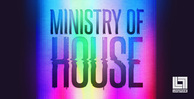 Looptone loops samples ministry of house new 1000 x 512 web