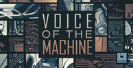 Looptone loops samples voice of the machine 1000 x 512 web