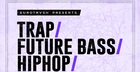 Trap, Future Bass & Hip Hop Loops & Drums