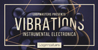 Vibrations - Instrumental Electronica