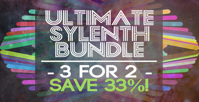 Sst027 sylenth sale bundle 1000x512