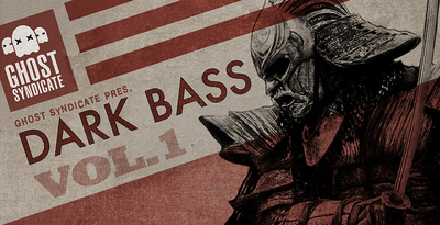 Gs darkbassvol1  banner big