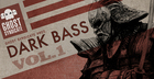 Dark Bass Vol. 1