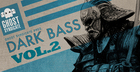 Dark Bass Vol.2